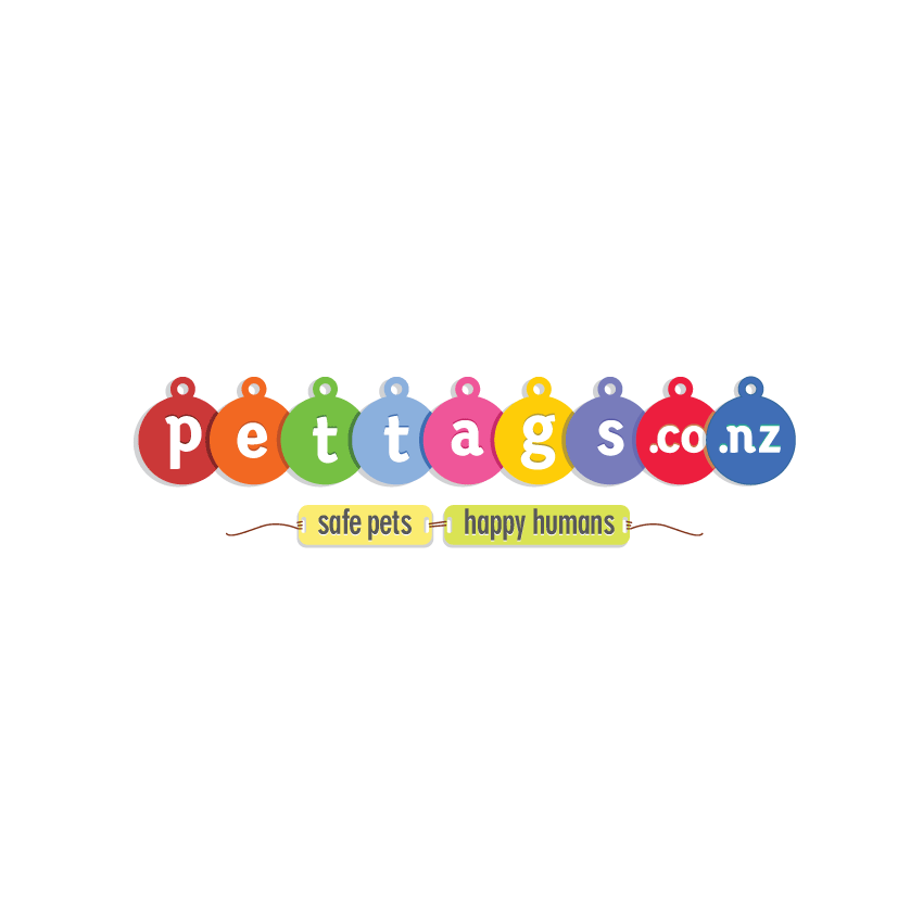 PETTAGS.CO.NZ