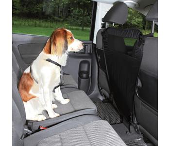 60cm x 69cm dog front seats barrier