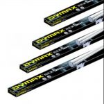 DYMAX T8 FLUORESCENT TUBE 36INCH TUBE WHITE